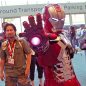 'Comic-Con' Documentary Appeals to More Than Fans