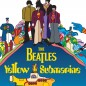 Beatles' 'Yellow Submarine' Resurfaces on DVD