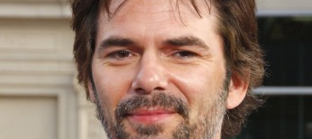 Billy Burke and the 'Revolution'
