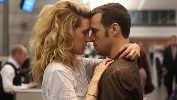 'Café de Flore' Comes With Reservations