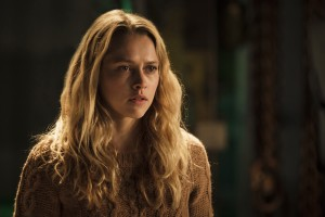 TERESA PALMER stars in WARM BODIES ©Summit Entertainment. CR: Jan Thijs.Ph: Jan Thijs  © 2012 Summit Entertainment, LLC.  All rights reserved.
