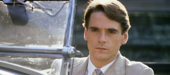 Jeremy Irons' 'Beautiful' Life