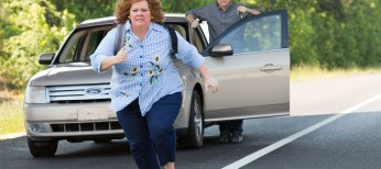 Bateman and McCarthy Steal Laughs in 'Identity Thief'