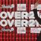A Red Cup and Red Carpet Sets Tone for '21 & Over' Premiere