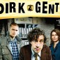 Holistic P.I. 'Dirk Gently' on DVD – 3 Photos