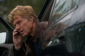 "Robert Redford as Jim Grant in ""The Company You Keep."" ©Sony Pictures Classics. CR: Doane Gregory."