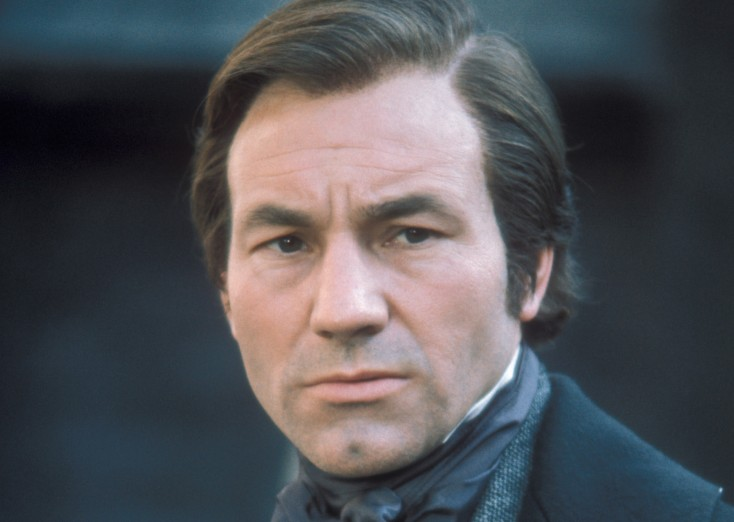 Vintage Patrick Stewart in 'North & South' ... - NorthSouth01_hitn-734x522