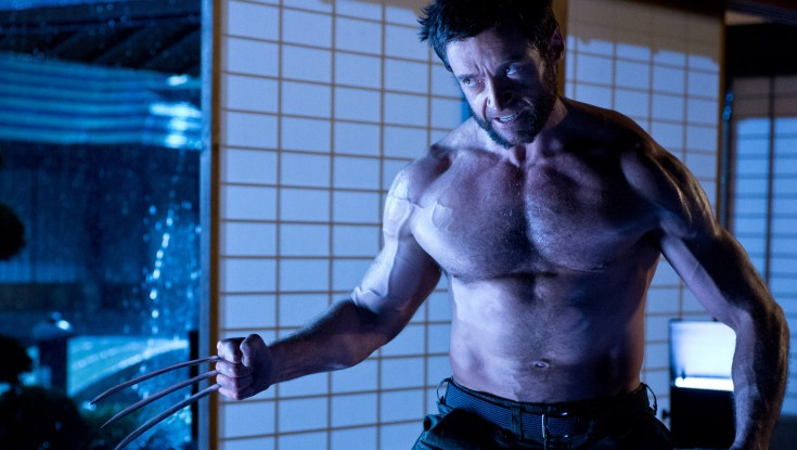 'The Wolverine' Unleashed in Extended Edition