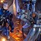 'Pacific Rim' Goes Big and Scores – 4 Photos