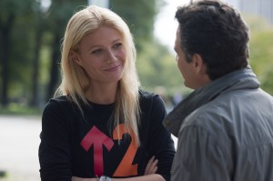 "Gwyneth Paltrow  stars in ""THANKS FOR SHARING."" ©Roadside Attractions. CR: Anne Joyce."