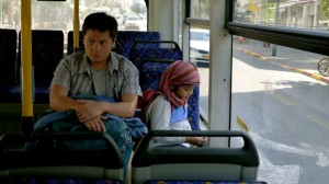 "Ping Medina and Marc Justin Alvarez in ""Transit."" ©Cinemalaya Foundation/Ten17P."