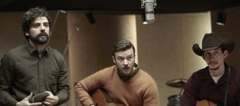 Bleak is Beautiful 'Inside Llewyn Davis' – 3 Photos