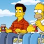 A Sweet 16 for 'The Simpsons'