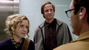 (l-r) Amy Adams, Matt Letscher and Joaquin Phoenix stars in HER. ©Untitled Rick Howard Company, LLC.