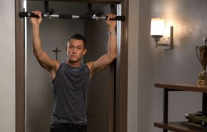"Writer/Director Joseph Gordon-Levitt stars in Relativity Media's ""Don Jon"". ©Relativity Media. CR: Daniel McFadden."