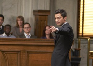 "Dominic Cooper stars in ""Reasonable Doubt."" ©Lionsgate Entertainment. CR: Allen Fraser.Dominic Cooper stars in ""Reasonable Doubt."" ©Lionsgate Entertainment. CR: Allen Fraser."