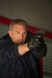 Kevin Costner is William Harper in JACK RYAN: SHADOW RECRUIT. ©Paramount Pictures. CR: Larry Horricks.