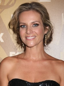 Jessalyn Gilsig . ©Pacific Rim Photo Press. CR: Pedro Ulayan.