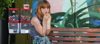 A Double Dose of Zoe Kazan in 'Pretty One'