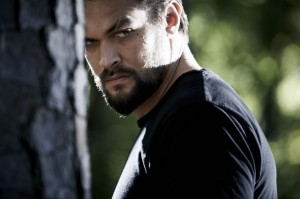 "Jason Momoa stars in the Sundance Channel original series ""The Red Road."" ©Sundance TV. CR: James Minchin"