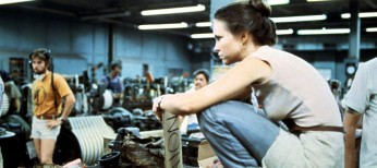 'Norma Rae,' '47 Ronin,' 'Nut Job' and More on Home Video – 3 Photos