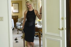 Cameron Diaz stars as Carly in THE OTHER WOMAN. ©20th Century Fox. CR: Barry Wetcher.