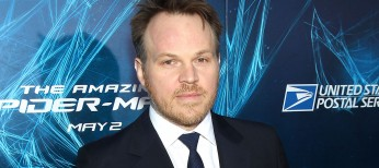 Director Marc Webb Spins Another 'Spider-Man' Adventure
