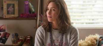 EXCLUSIVE: Rose Byrne is the Girl Next Door in 'Neighbors'