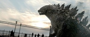 A scene from GODZILLA. ©Legendary Pictures Funding/Warner Bros. Entertainment.