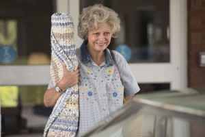 SUSAN SARANDON stars as Pearl in TAMMY. ©Warner Bros. Entertainment. CR: Michael Tackett.