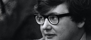 Ebert Documentary to Air on CNN