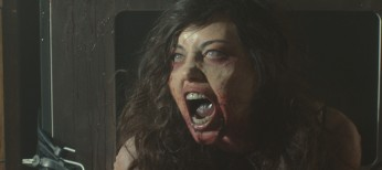 Zom-Rom-Com 'Life After Beth' Finds Hilarity in Horror