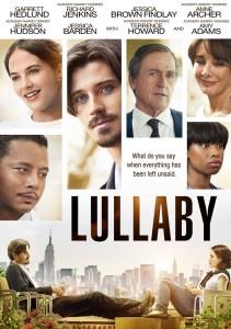 """Lulllaby"" (Key Art). ©Arc Entertainment."
