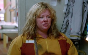 Melissa McCarthy stars in TAMMY. ©Warner Bros. Entertainment.
