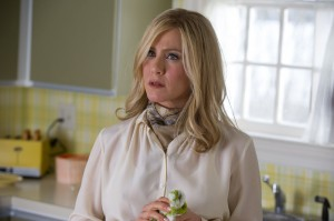 Jennifer Aniston stars in LIFE OF CRIME ©Roadside Attractions. CR: Barry Wetcher.