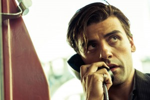 Oscar Isaac in THE TWO FACES OF JANUARY. ©Magnolia Pictures. CR Andrew Linnett.