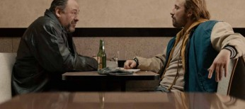 Missing Suspenseful 'The Drop' Would Be a Crime – 3 Photos