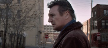 Liam Neeson Follows a New Path in 'Walk Among the Tombstones'