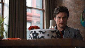 JASON BATEMAN stars as Judd in THIS IS WHERE I LEAVE YOU. ©Warner Bros. Entertainment.