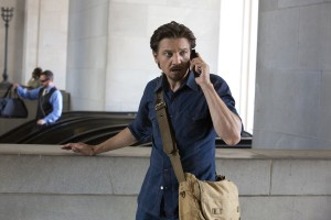 JEREMY RENNER stars in KILL THE MESSENGER. ©Focus Features LLC. CR: Chuck Zlotnick.