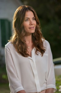 Michelle Monaghan stars in Relativity Media's THE BEST OF ME. ©Best of Me Productions LLC. CR: Gemma LaMana.