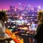 Gyllenhaal Unleashes His Inner Creep in 'Nightcrawler' – 4 Photos