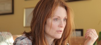 Still Julianne