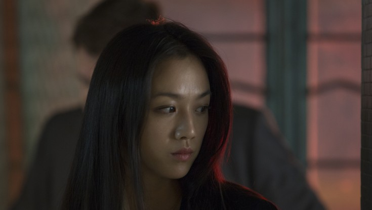 EXCLUSIVE: Tang Wei Tops Busy Year with 'Blackhat'