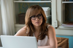 Jennifer Lopez stars in THE BOY NEXT DOOR. ©Universal Pictures. CR: Suzanne Hanover.