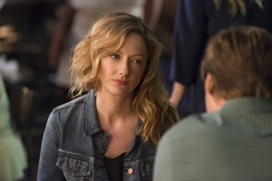 Judy Greer as Lina in MARRIED ©Prashant Gupta/FX