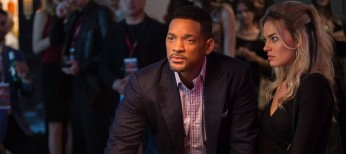 Will Smith Takes a New Perspective of Career with 'Focus'