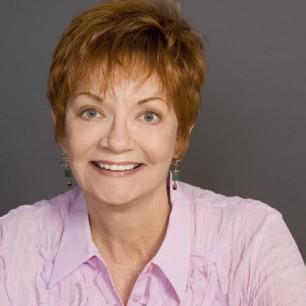 Lynn Barker