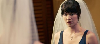 EXCLUSIVE: TV Series, Film Highlight Week for Mary Elizabeth Winstead