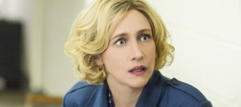 Vera Farmiga Checks Back into 'Bates Motel'